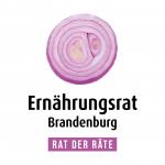 Ernährungsrat Brandenburg