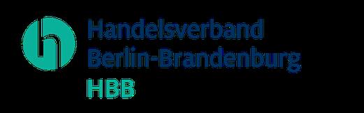 Handelsverband Berlin-Brandenburg e.V.