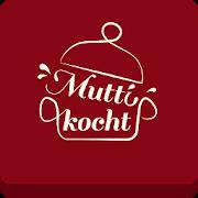 Mutti-kocht UG (haftungsbeschränkt) – Anika und Andreas Dießl