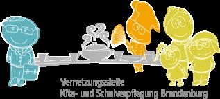 Vernetzungsstelle Kita- und Schulverpflegung Brandenburg