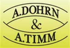 A. Dohrn & A. Timm GmbH & Co. KG
