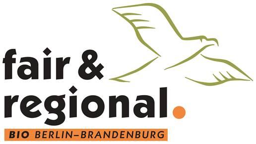 Fair & Regional – Bio Berlin-Brandenburg